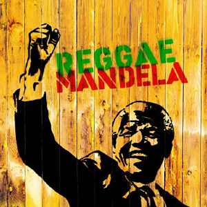 Various Artists - Reggae Mandela