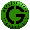 Greensleeves Records