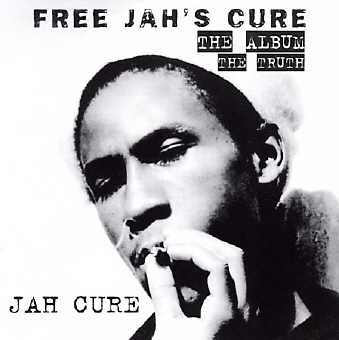 Free Jah´s-Cure (2000)