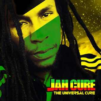 The Universal Cure (2009)