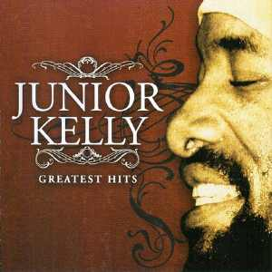 Junior Kelly - Greatest Hits - 2009