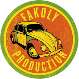 Fakoly Production