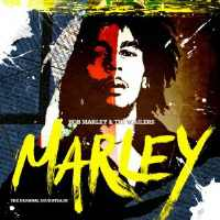 Marley - Soundtrack
