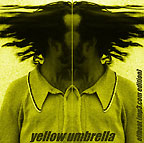 Yellow Umbrella - Offbeat - mp3.com Edition