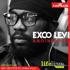 Exco Levi - Another Bill