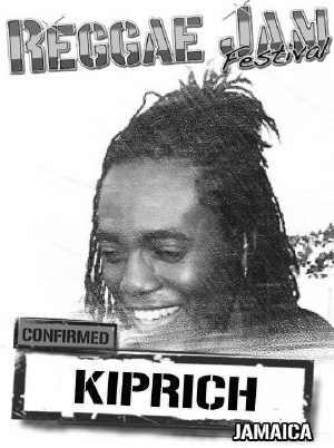 Turbulence / Kiprich - Give Them A Blye / New Law