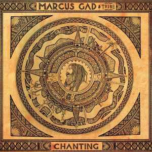Marcus Gad - Chanting - Album 2017